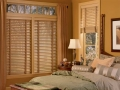 Hunter Douglas EverWood Wood Blinds
