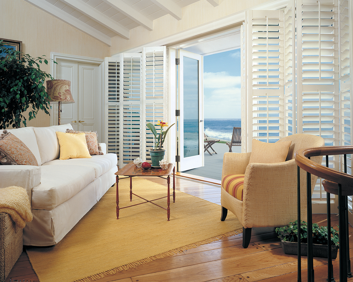 very treatment outlet windows plastic and shutter west there shutters window large of traditional blind painted open clo blinds for twelve easy shades coast wooden are to inc made white